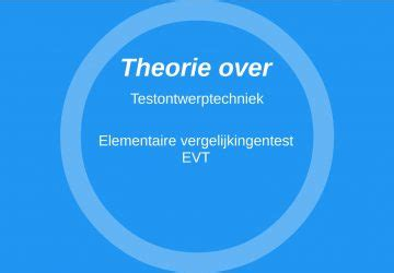 Master thesis - scriptiesonlineubauvanl